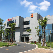 About Kinco