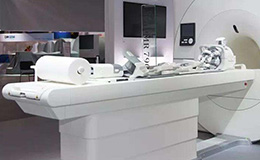 Medical CT/X Ray Scan and Medical Bed Motion Control
