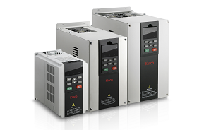 Notice on shutdown and upgrading of FV100 series VFD products